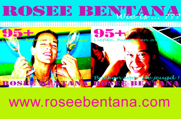 www.roseebentana.com