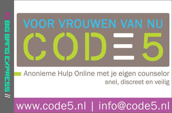 www.code5.nl