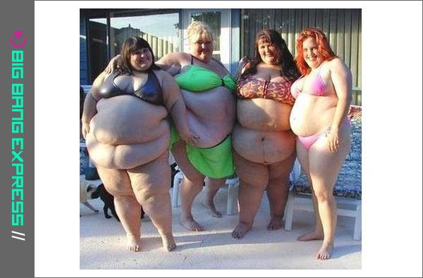 fat-ladies