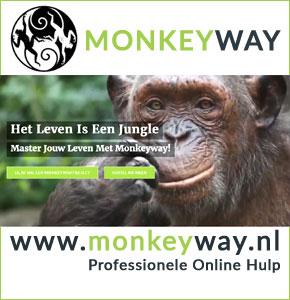 blok-monkeyway-master