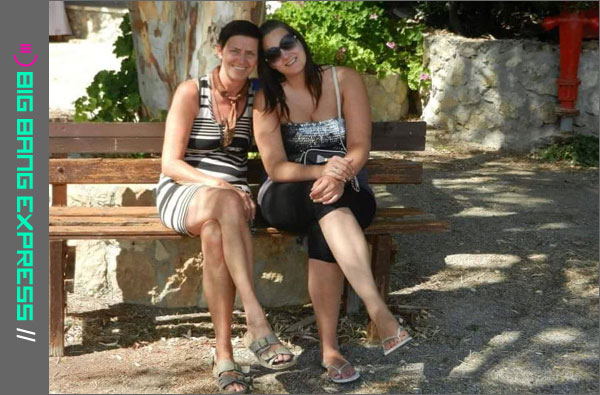 blog-roselieke-githa