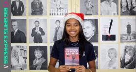 Lezen_met_kerst